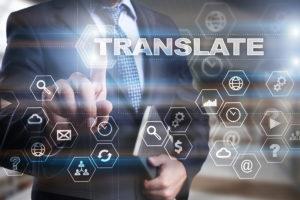 Traduction technique