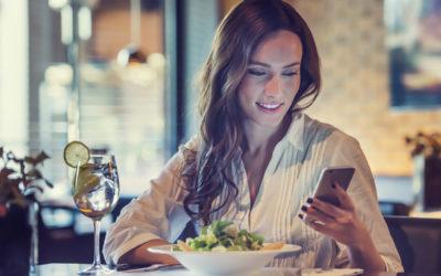 Apprendre le langage SMS en 3 étapes