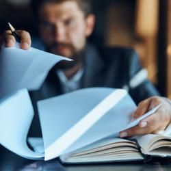 Traducteur juridique : des qualités indispensables !