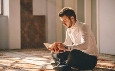 Quelle est l'influence de l'arabe sur la langue française ?