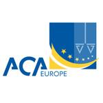 ACA Europe