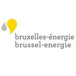 Bruxelles Energie