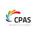 CPAS DE Woluwe-Saint-lambert