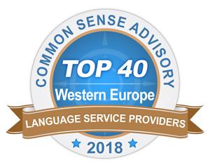 D&V et le groupe Tradutec cités à la 17e place dans le classement CSA 2018