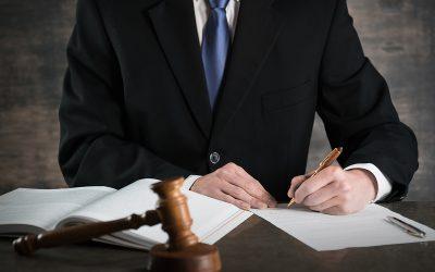 La traduction juridique au service d'un droit internationalisé