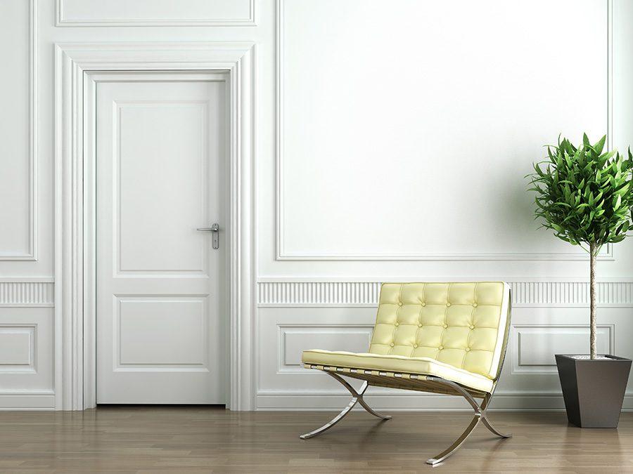 Achat-Vente immobilière, vos clients étrangers ont besoin de traduction… vous aussi !