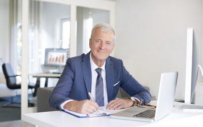 Directeur financier, contrôleur de gestion, faites de la traduction un atout stratégique.