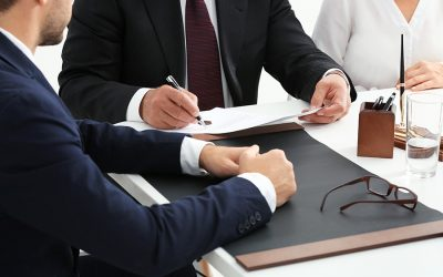 Quels sont les enjeux de la langue choisie dans l'arbitrage international ?