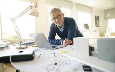 Traduction spécialisée : votre alliée pour bâtir votre réputation d'architecte !