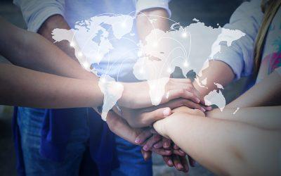 ONG : l'agence de traduction est votre alliée pour une communication internationale efficace !