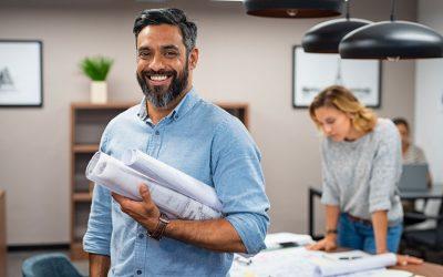 Ouvrir son cabinet d'architecte, démarches et obligations