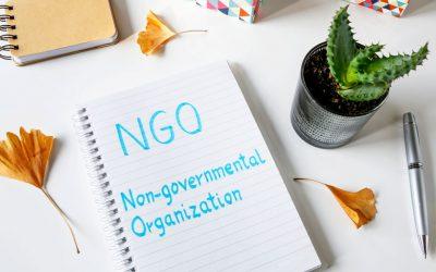 ONG : 5 conseils clés pour réussir vos campagnes de communication à l'international