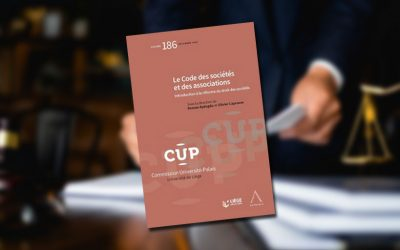 Nouveau Code des Sociétés et des Associations (CSA) : décryptage des changements et du calendrier pour les entreprises belges