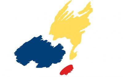 Convention Benelux en matière de Propriété Intellectuelle : quels changements ?