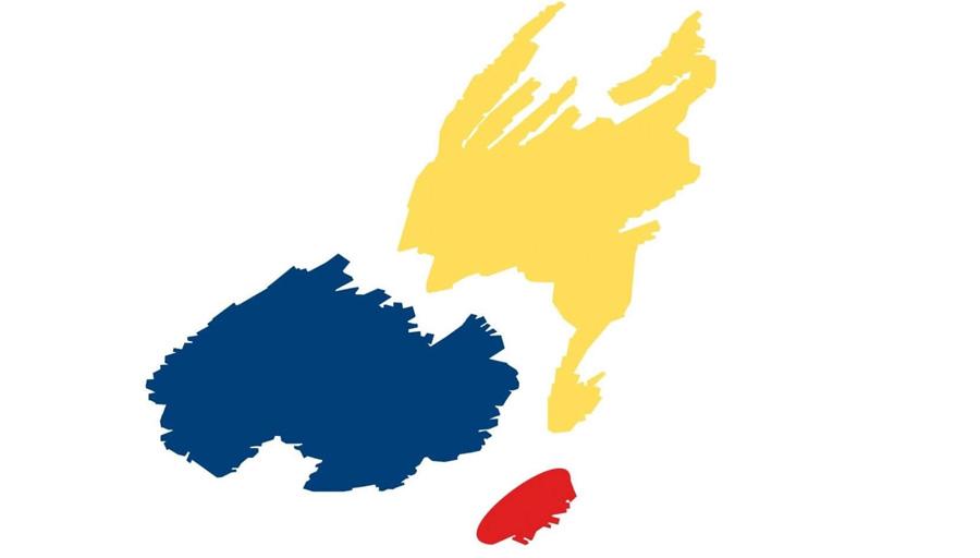 Convention Benelux en matière de Propriété Intellectuelle (CBPI)