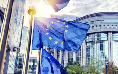 Où en est le projet de Code européen des affaires en 2021 ?