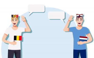 Flamand, néerlandais, hollandais : quelles sont les différences ?